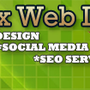 Halifax Web Design Solutions