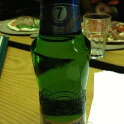 Russian beer... average at best