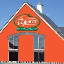Taybarns, Wigan, Greater Manchester