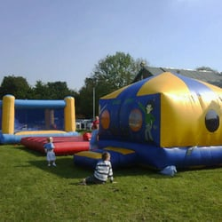 inflatablextreme bouncy castle hire,…