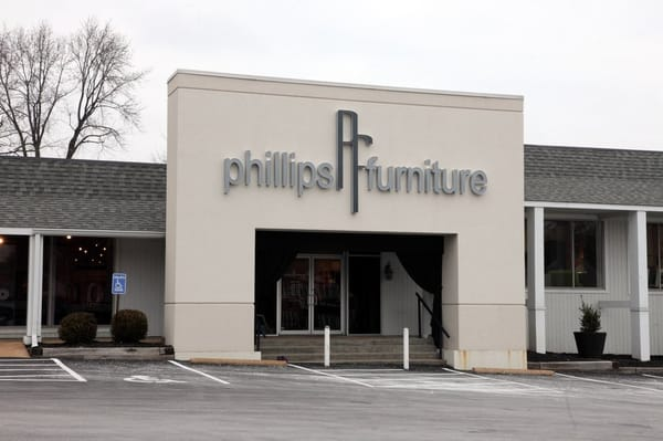 Furniture Stores Kirkwood Mo