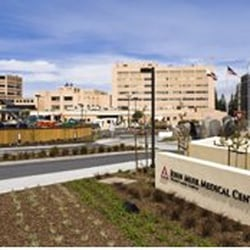 John Muir Medical Center Hospitals Walnut Creek Ca Yelp