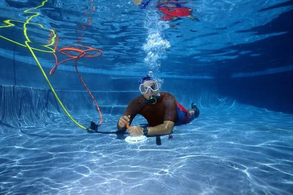 Swimming Pool Drain Cover Replacement And Repair Yelp