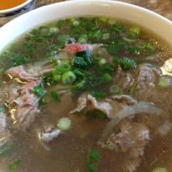 Pho 79 Restaurant 609 Photos Vietnamese Garden Grove Ca Reviews Yelp