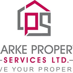 Clarke Property Services Ltd, London