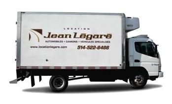 location camion r frig r yelp. Black Bedroom Furniture Sets. Home Design Ideas