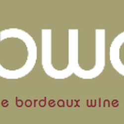The Bordeaux Wine Company, London