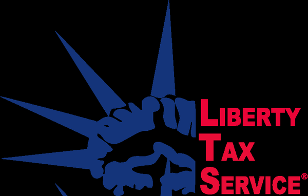 Liberty Tax Service is the only tax service that was included on the list of