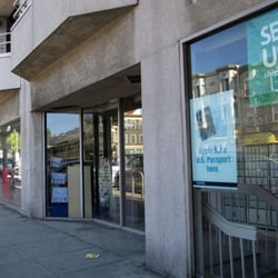 United states post office marina post offices marina - San francisco tourist information office ...