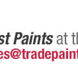 Trade Paint Direct, Reading
