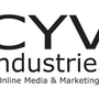 CYV Industries