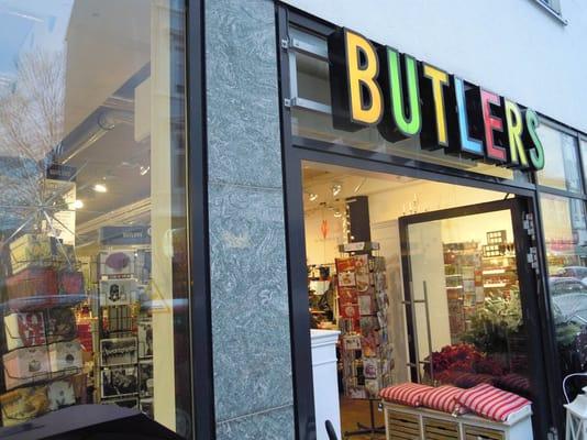 butlers home decor hamburg germany yelp