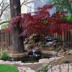Plant Joy Landscape Design Landscaping Portland OR Yelp