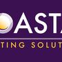 Lighting Fixtures & Equipment Mobile, AL