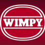 Wimpy Restaurants Group