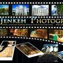 Jenkeh Photography Services