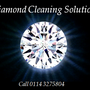 Diamond Cleaning Solutions Ltd.