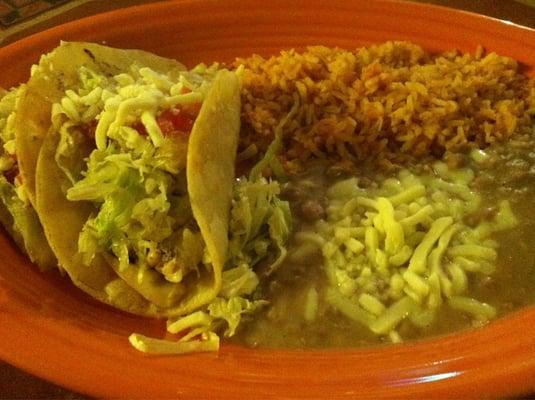 Mexican Restaurants Temple Ga