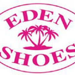 Eden Shoes, Paris