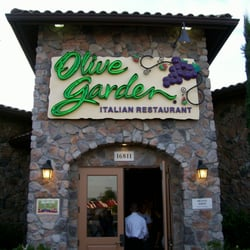 Olive Garden Italian Restaurant 224 Photos Italian Huntington Beach Ca Reviews Menu