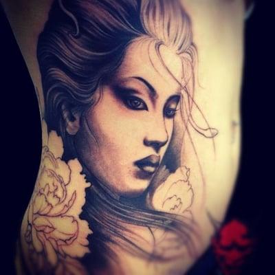 Red Demon Tattoos - CLOSED - Tattoo - San Jose, CA - Yelp