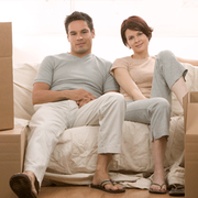 24/7 LAST MINUTE HOUSE HOME FLAT MOVERS REMOVAL COMPANY LONDON
