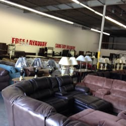 American freight furniture stores marietta ga yelp for American freight furniture and mattress oklahoma city ok