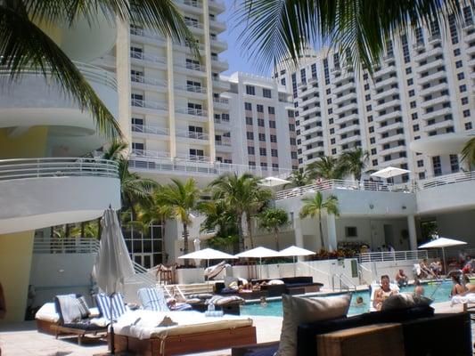 Royal Palm Hotel Miami Yelp