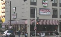 $10 for $15 Certificate at Aurelio's Pizza