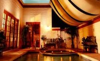 $50 for $75 Certificate at Spa & Salon Lamar