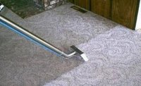 $155 for $200 deal at Super Duper Carpet & Duct Cleaning