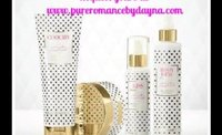 $50 for $75 deal at Pure Romance By Dayna