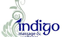 $50 for $75 deal at Indigo Massage & Wellness
