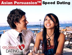 san diego asian speed dating San diego's best 100% free asian online dating site meet cute asian singles in california with our free san diego asian dating service loads of single asian men and women are looking for their match on the internet's best website for meeting asians in san diego browse thousands of asian personal ads and asian singles.