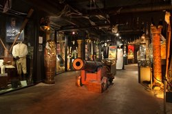 Hollwood Museum