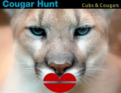 Calling all single cougs 41 55 pumas 35 40 and boy toys 21 30