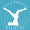 YSBTL: Exclusive Yelp Pilates Class - Intro To Reformer