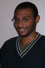 Kareem J.