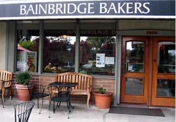 Bainbridge Bakers 18 Photos Bakeries Bainbridge