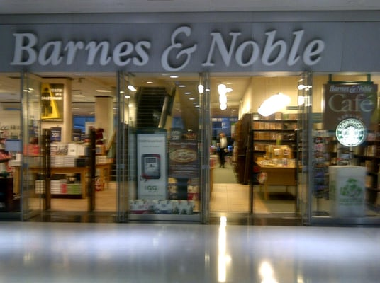 barnes amp noble booksellers bookstores midtown east 86753