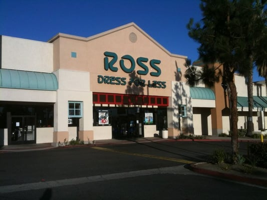 5 items· From Business: Dr. Ross E. DeHovitz, M.D. is located in Palo Alto, CA, and is part of the Sutter Health network dedicated to creating a more personalized healthcare experience.