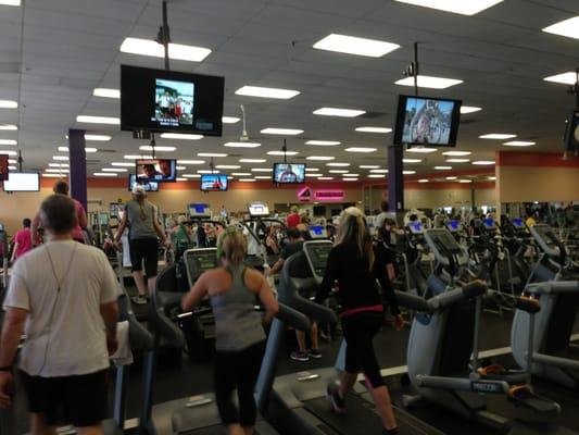 24hr fitness issaquah / Baylis and harding gift sets