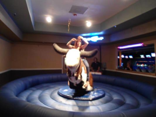 Poway Fun Bowl Bowling Poway Poway Ca Reviews