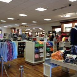 Polo Ralph Lauren Factory Store in Toronto, Ontario - Save money and don't miss sales, events, news, coupons. Polo Ralph Lauren Factory Store is located in Toronto Premium Outlets, Toronto, Ontario - L7G 0J1 Canada, address: Steeles Avenue West.