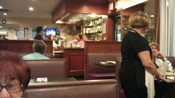 Perry S Restaurant Brooklyn