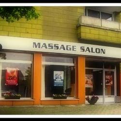 Nuru massage gif