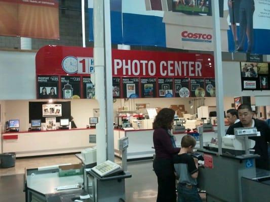 costco photo center login costco membership