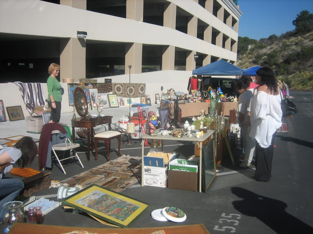 glendale community college automotive swap meet