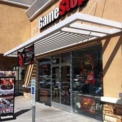 gamestop videos video game rental scottsdale az yelp. Black Bedroom Furniture Sets. Home Design Ideas