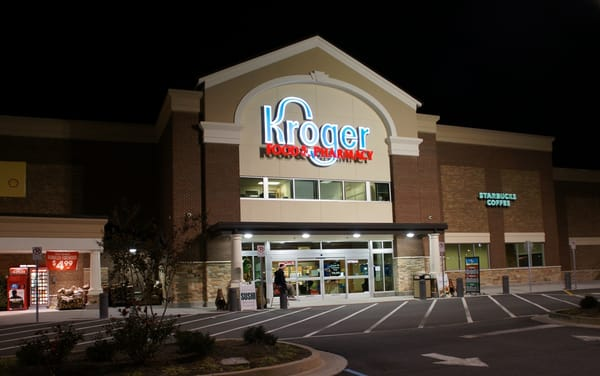 Kroger hours and Kroger locations along with phone number and map with driving directions. ForLocations, The World's Best For Store Locations and Hours. Add a Kroger Store; We have 3, Kroger locations with hours of operation and phone number. Popular Cities With Kroger locations/5(71).
